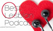 10 Best Lesbian Podcasts