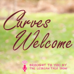 curves welcome podcast
