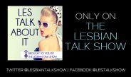 Les Talk About It: Lesbians Earn More?