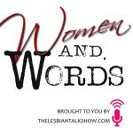 Women And Words podcast