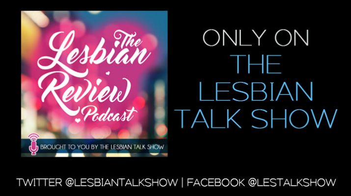 The Lesbian Review Podcast