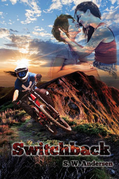 Switchback by SW Andersen