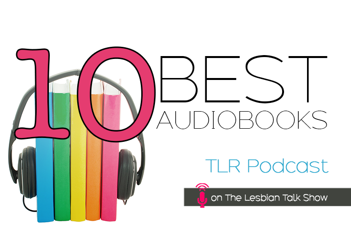 Top 10 Audiobooks Of 2017