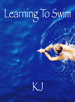 Learning To Swim by KJ
