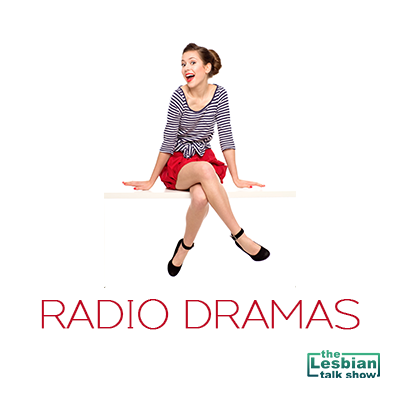Radio drama podcast